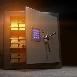 services-storage3x-1