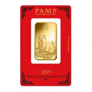 Kitco Buy Gold Silver Bullion Amp Collectible Coins